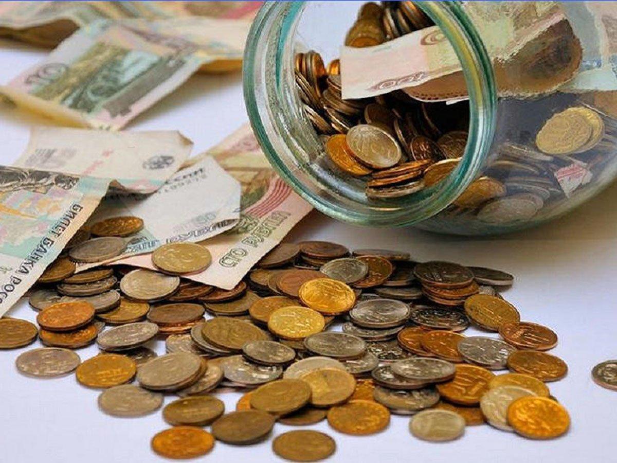 Названы ненадежные для вклада сбережений банки