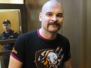 Ксения Собчак призвала проверить информацию о пытках Тесака