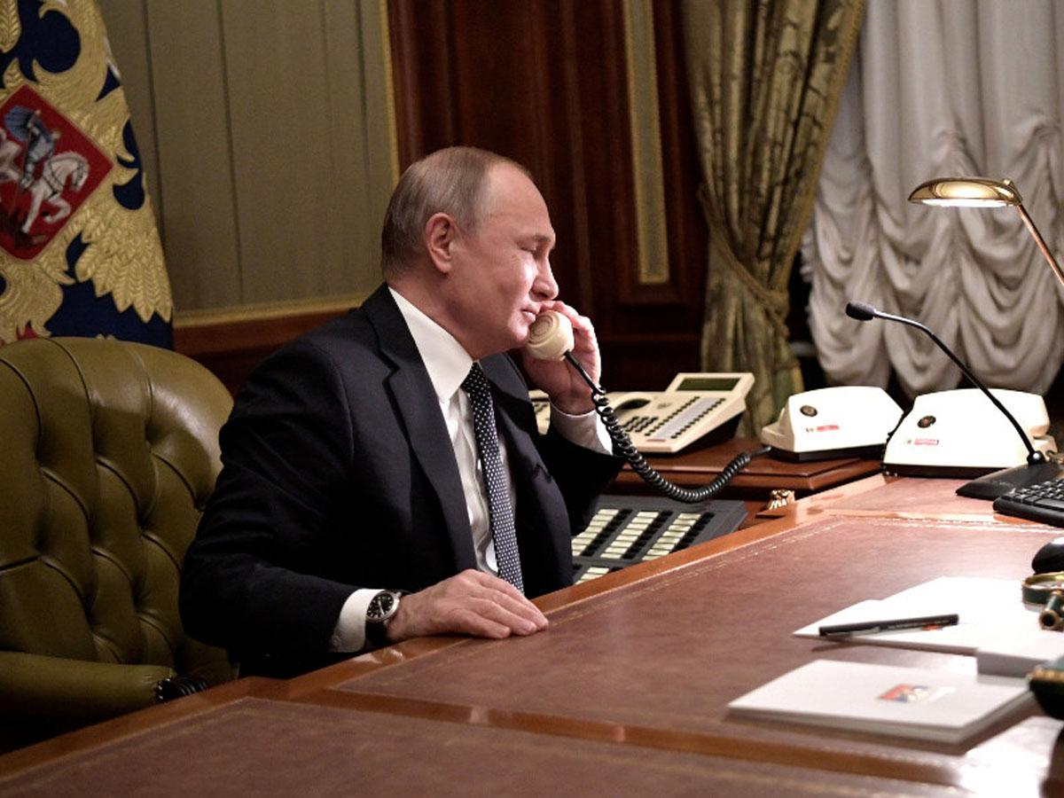 Путин Макрон Новичок из Латвии