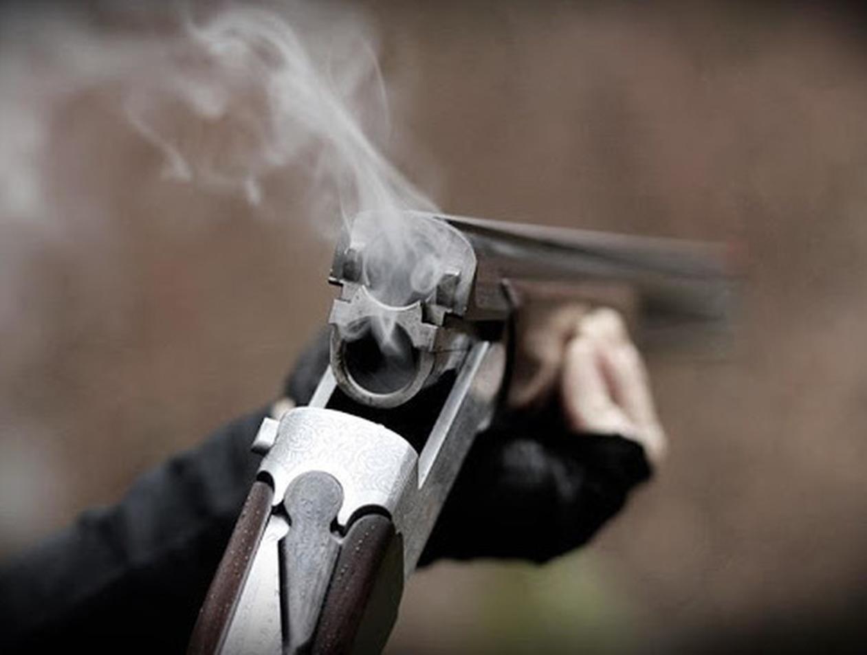 Семью чиновника из столичной управы застрели в доме в Подмосковье