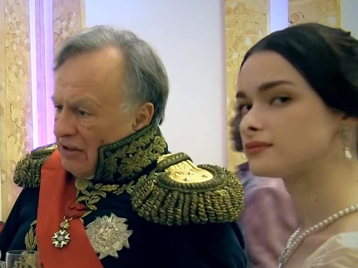Соседка историка-расчленителя Соколова озвучила последние слова Ещенко