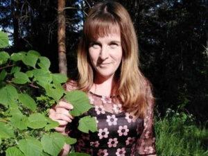 Марина Удгодская пройдет специальное обучение