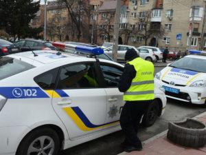 В Киеве убили сотрудницу посольства США