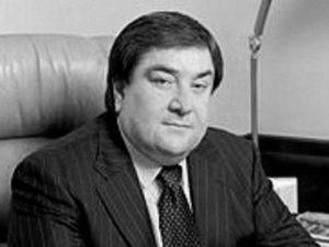депутат Ваха Агаев умер от коронавируса