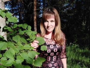 Победившую на выборах в Костромской области уборщицу выдвинули на Нобелевскую премию мира