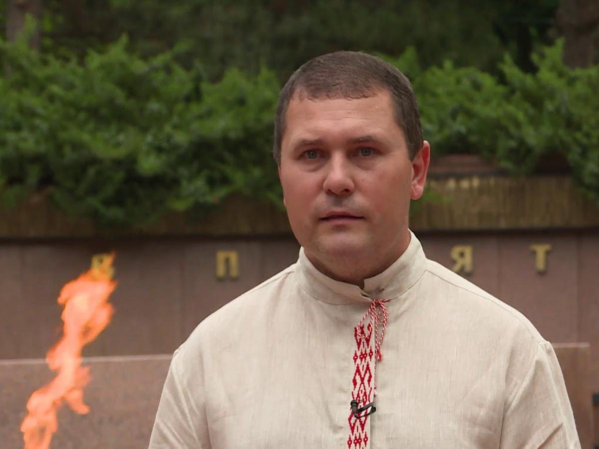 Представителя Крыма прервали во время выступления в ООН