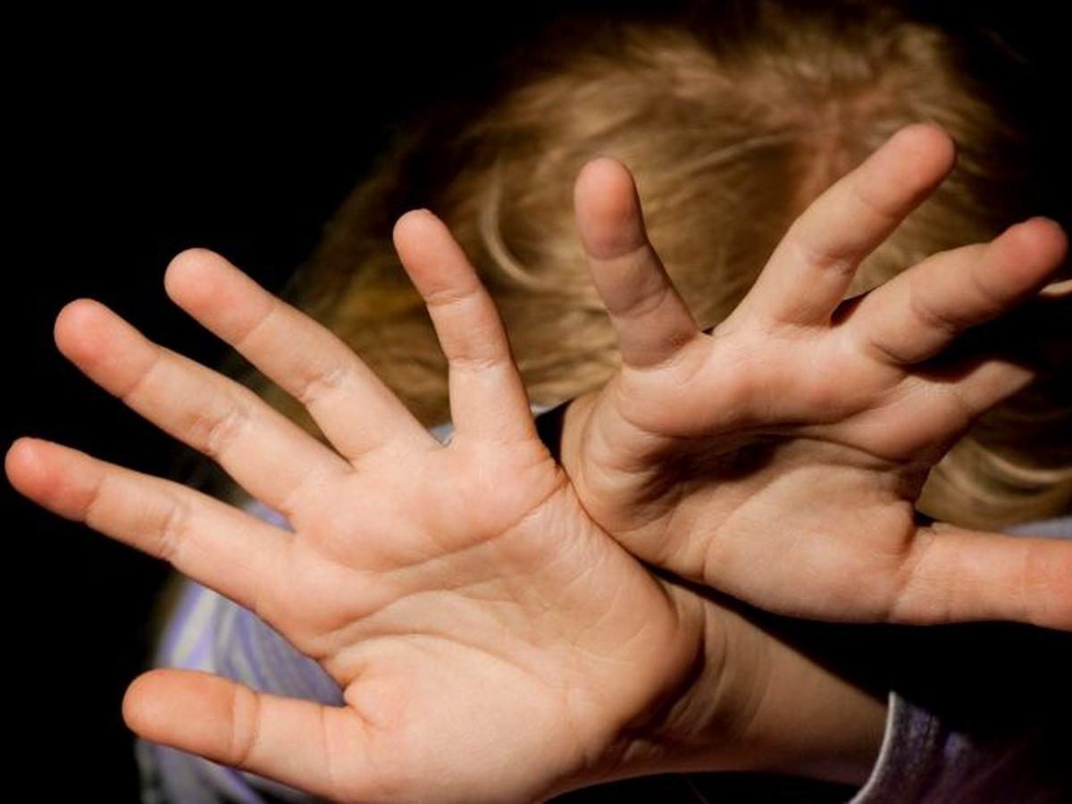 В Нижегородской области задержан подозреваемый в убийстве 9-летней девочки