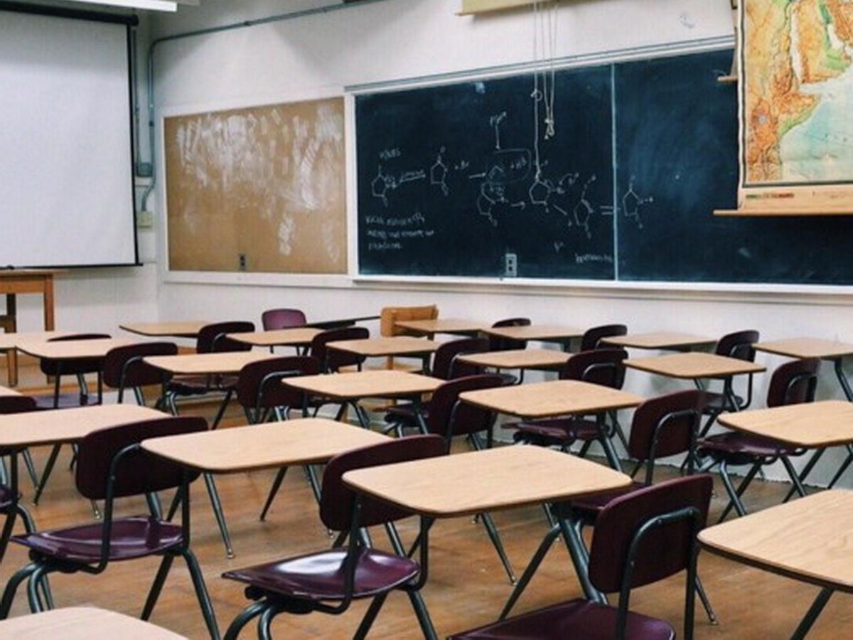 В московских школах объявлены двухнедельные каникулы