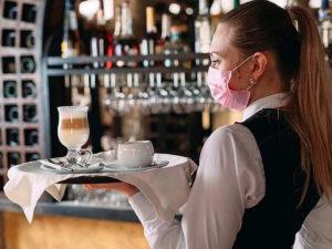 новые правила работы ресторанов