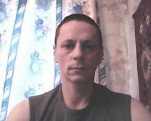 В Ярославской области задержан подозреваемый в убийстве двух девочек