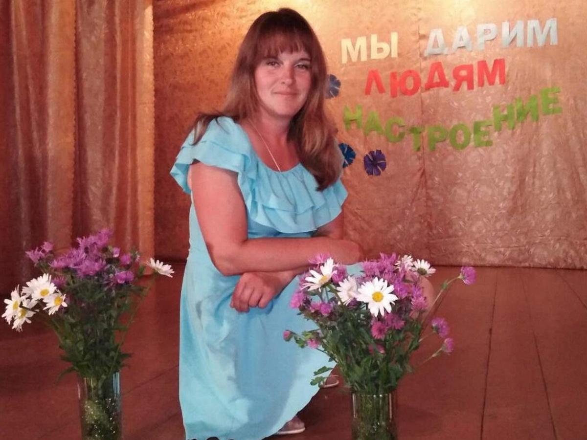 Уборщица стала главой сельского поселения