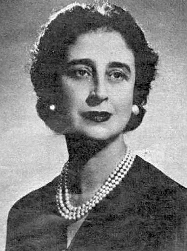 Как сложилась судьба жен великих диктаторов?