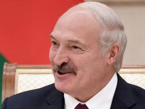 СМИ: против Михаила Ефремова восстал хозотряд СИЗО