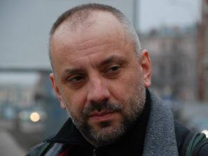 Депутат Мосгордумы четыре года
