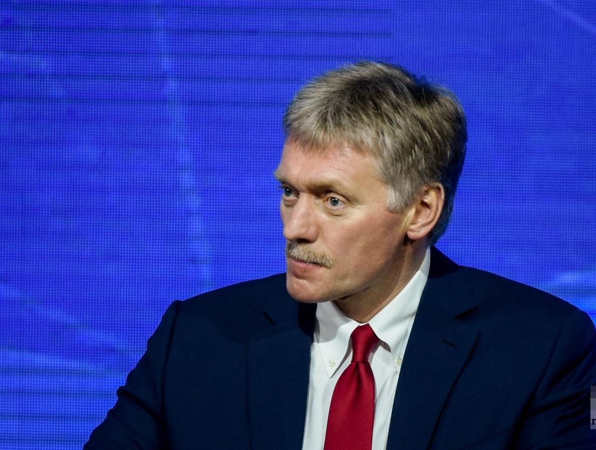 Кремль назвал две «ямы», виновные в демографическом провале в России