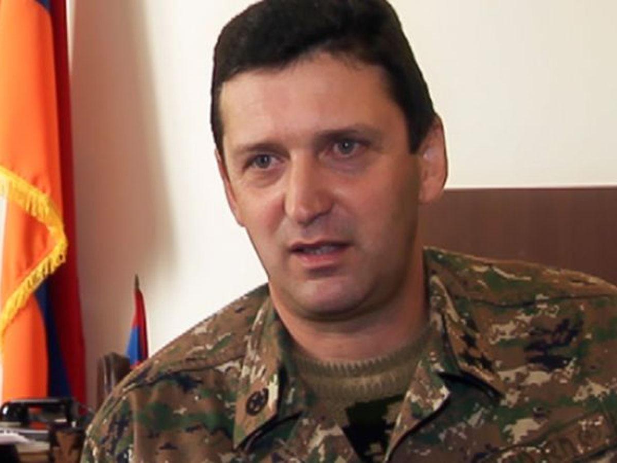 Накал боев вКарабахе неспадает— ранен министр обороны