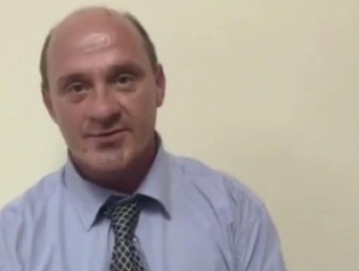 На Кубани самозванец от имени губернатора три дня проверял регион
