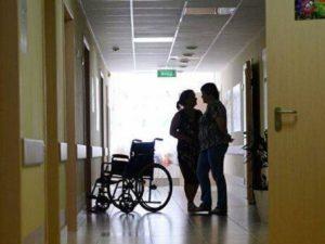 «Дедушка крепкий, никак не сдохнет»: в Волгограде умирающего ветерана ВОВ выкинули из больницы