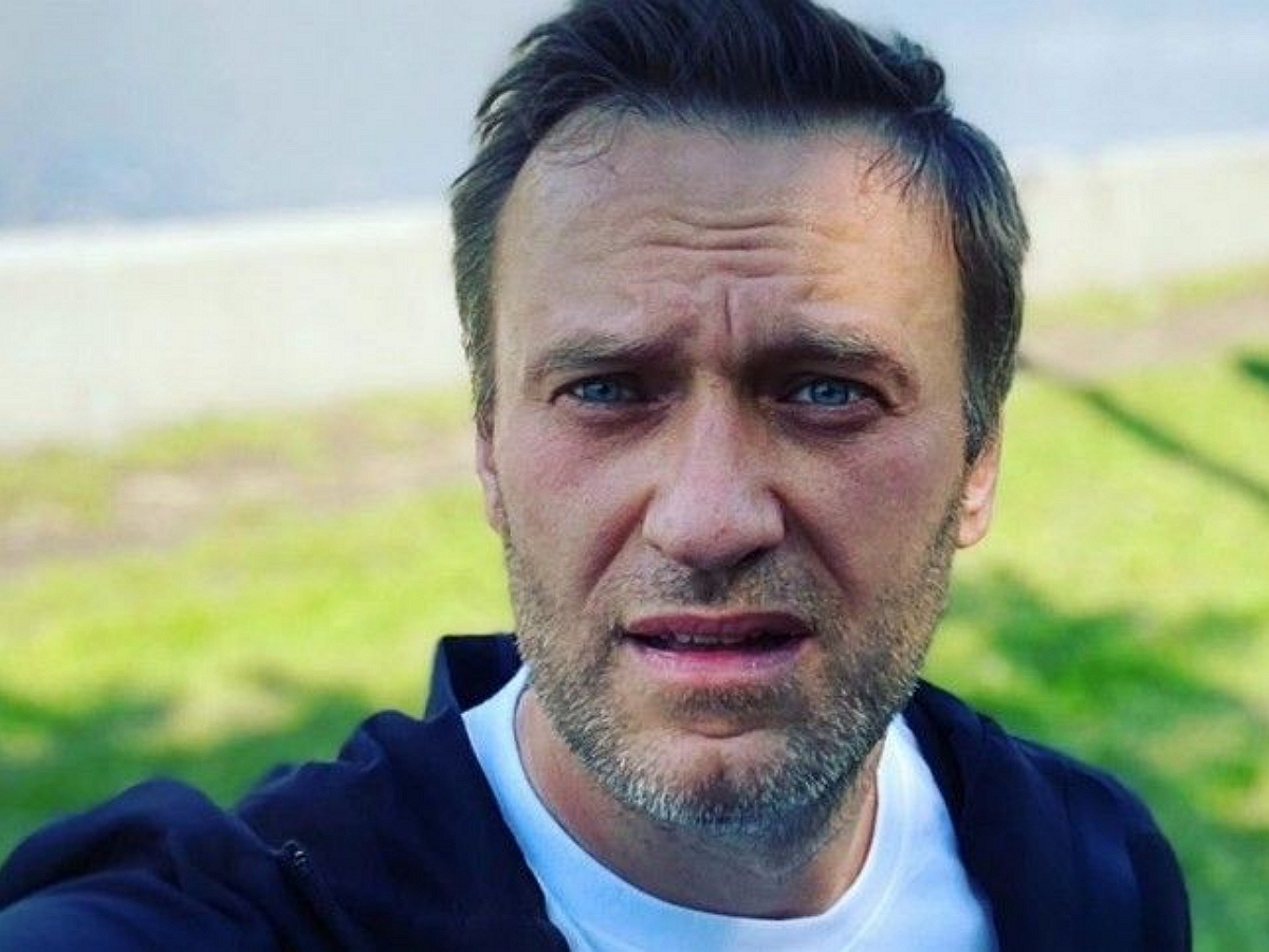 ЕС подготовили санкции против России из-за отравления Навального