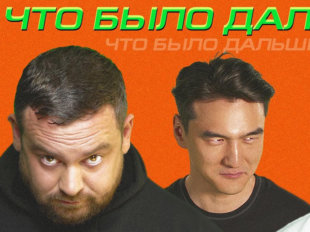 Названы богатейшие блогеры России