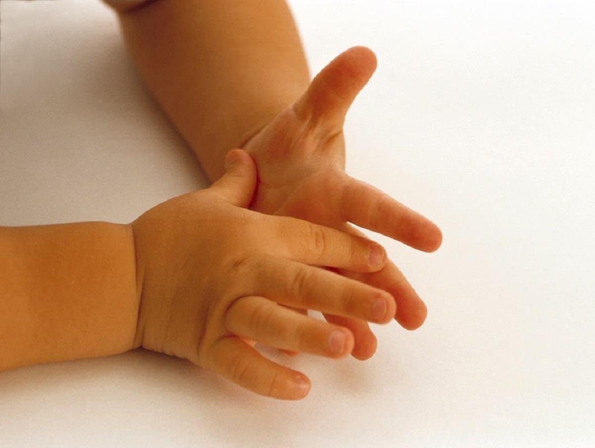 Молодая мать в Челябинске выбросила тело 7-месячного ребенка в реку