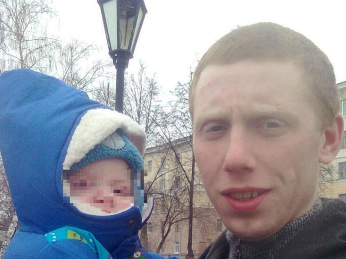 Нижегородца посадили на 12 суток из-за штрафа в 100 рублей