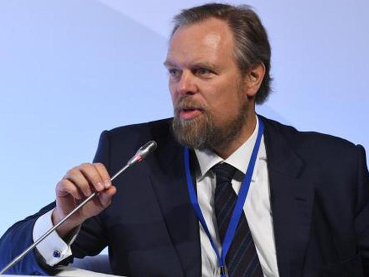 Суд активы братьев Ананьевых на 50 млрд рублей