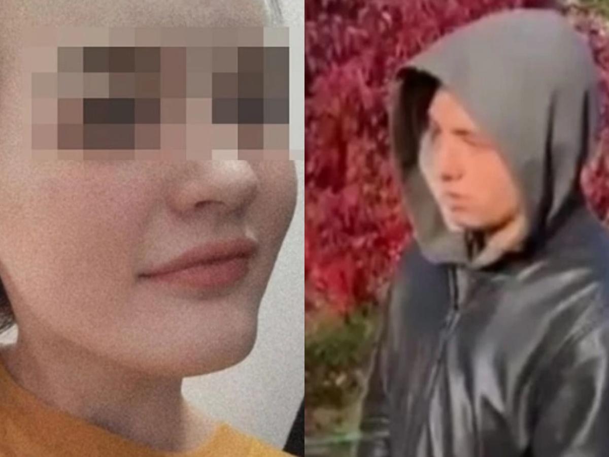 Тело 15-летней школьницы в Домодедово скинули в колодец