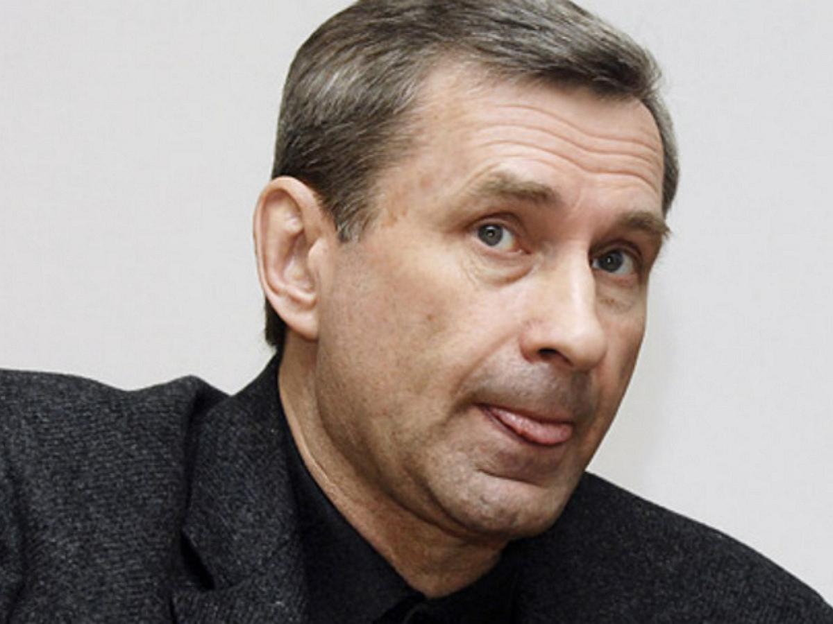 Бывший вице-президент «Евросети» арестован по делу об убийстве