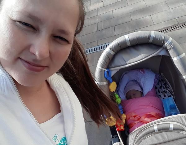 «Назвали Аллой»: Пугачева стала бабушкой в пятый раз