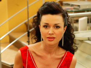 Макеева: у Заворотнюк было суррогатное материнство