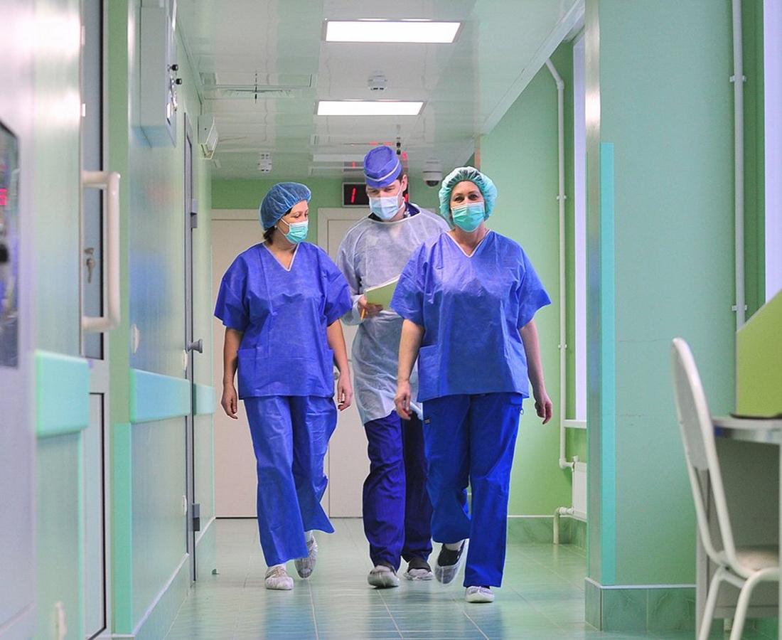 Назван срок окончательной победы над коронавирусом в России