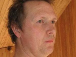 петербургский депутат убийство жены