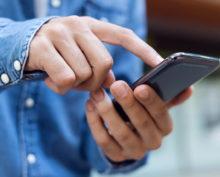 Названы приложения, которые лучше срочно удалить со смартфона