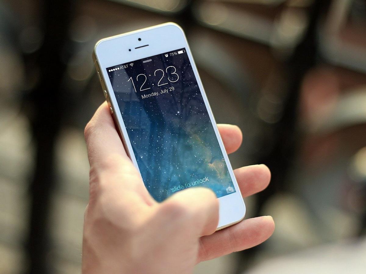 Эксперт рассказал, как полностью отключить слежку по смартфону