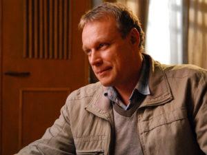 Жигунов после участия бывшей жены в телешоу обратился к Корчевникову