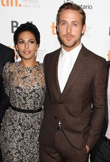 Самые знаменитые актерские пары