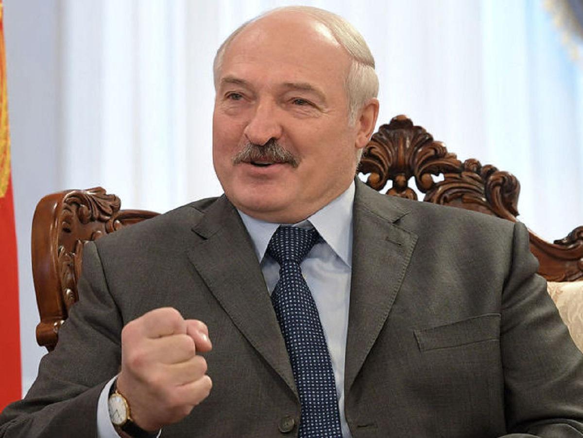 «Мирно на покой»: политолог спрогнозировал будущее Лукашенко