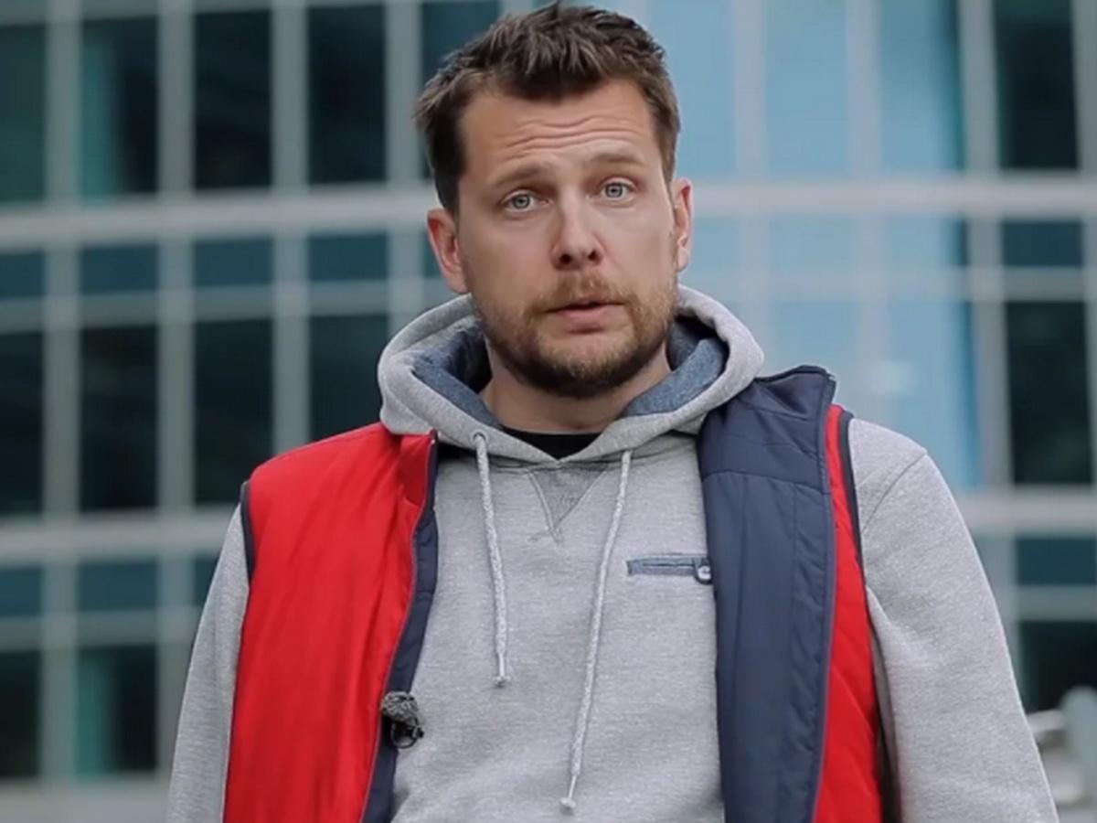 Александр Колтовой погиб в авиакатастрофе