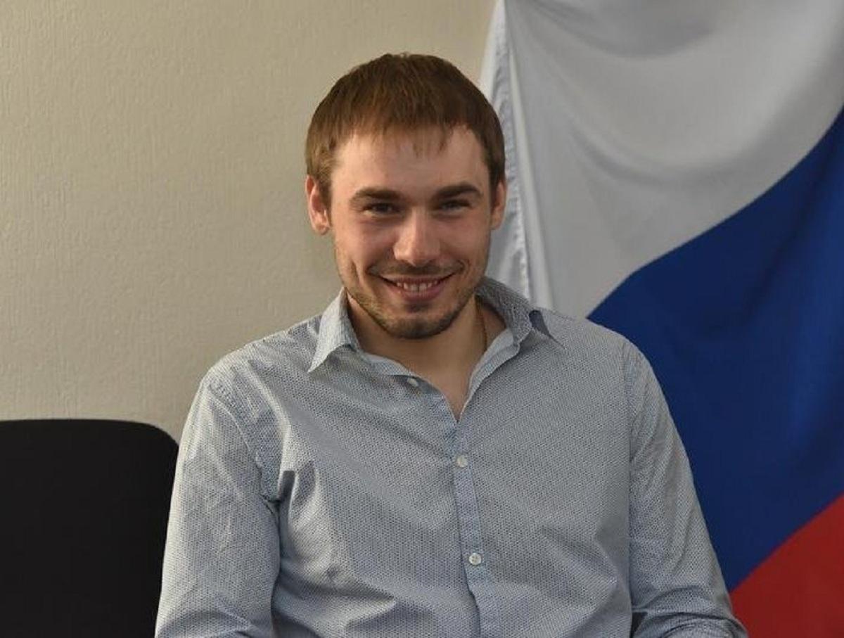 Депутат ГД Антон Шипулин потратил из госбюджета 164 тысячи на такси