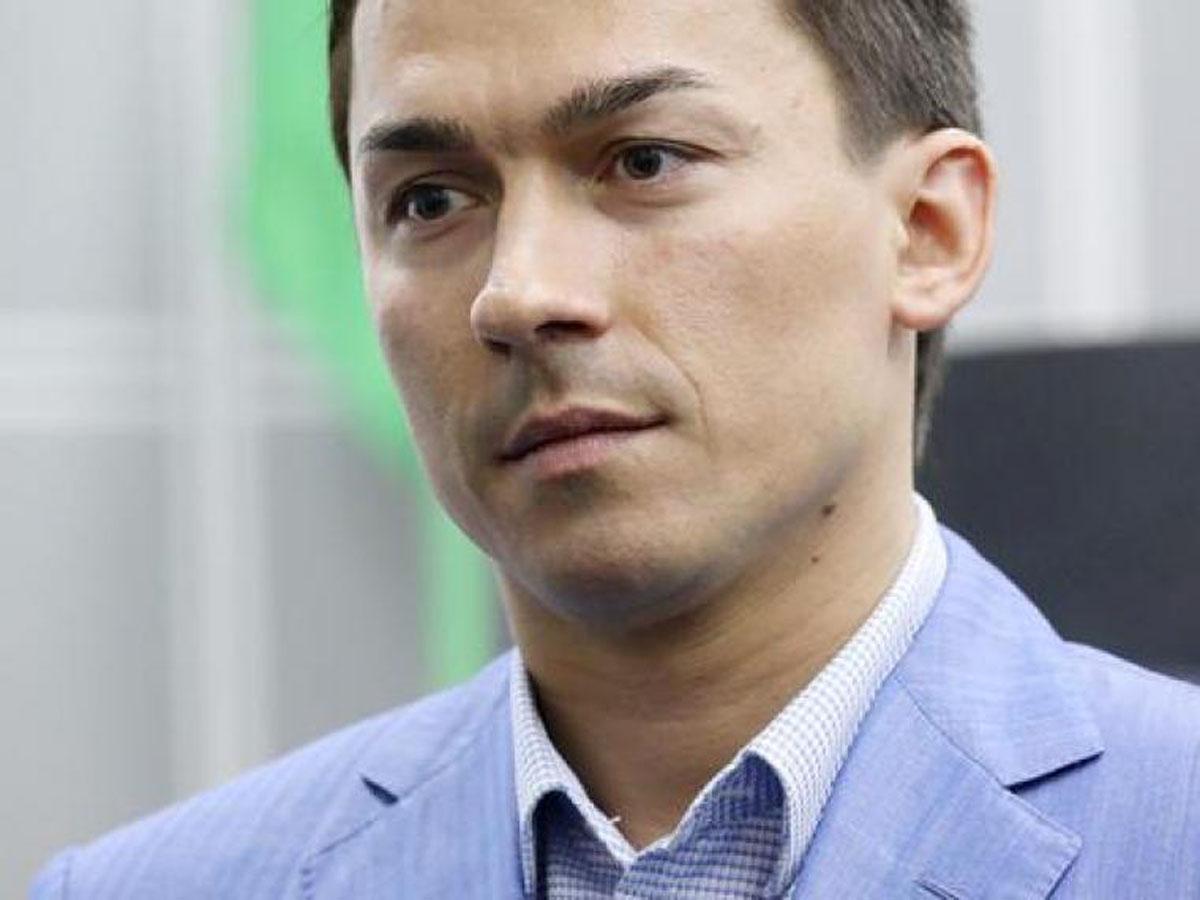 Басков о присутствии на месте избиения Бондаренко