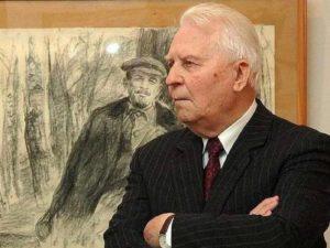 «Многие стали миллионерами»: отметивший 100-летие Егор Лигачев назвал виновных в развале СССР