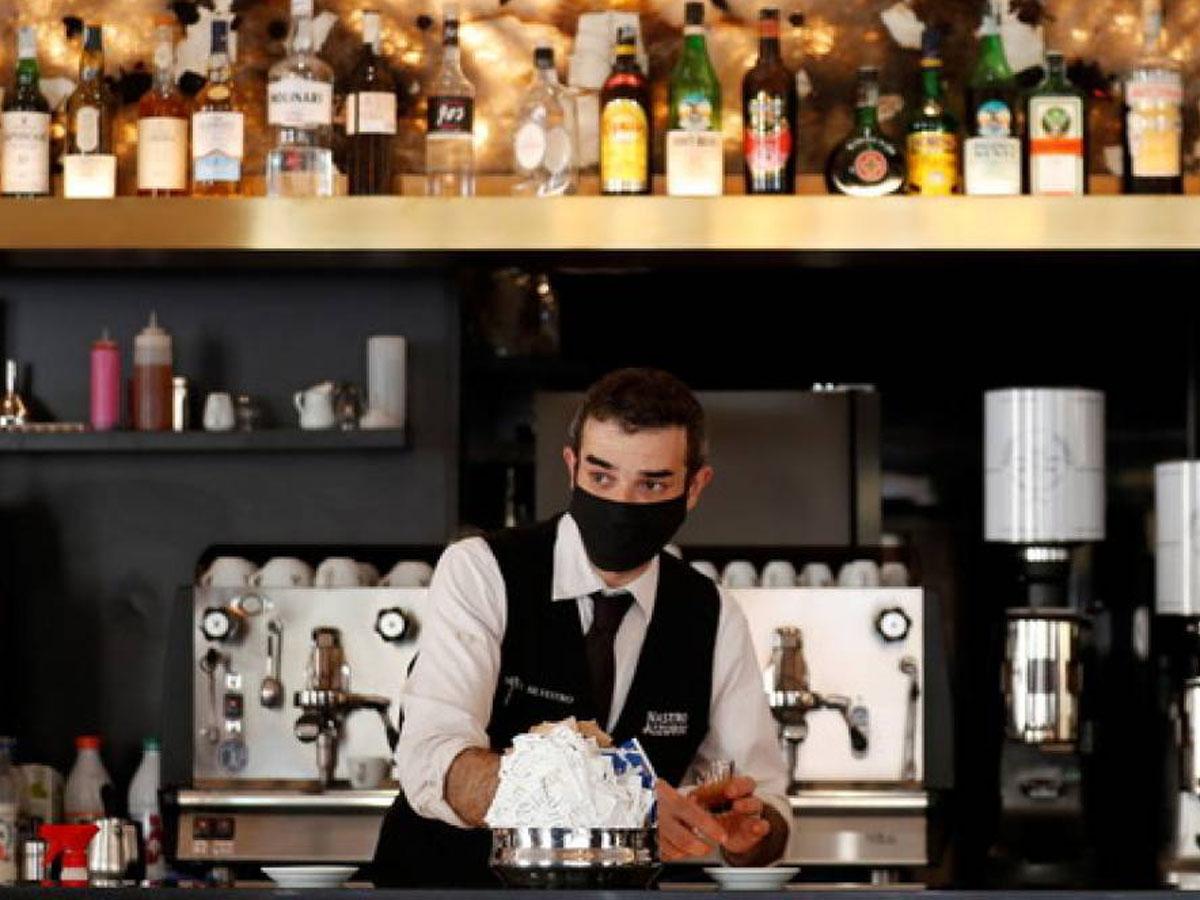 механизм влияния алкоголя на коронавирус