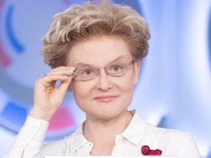 Елена Малышева назвала специю, убивающую коронавирус