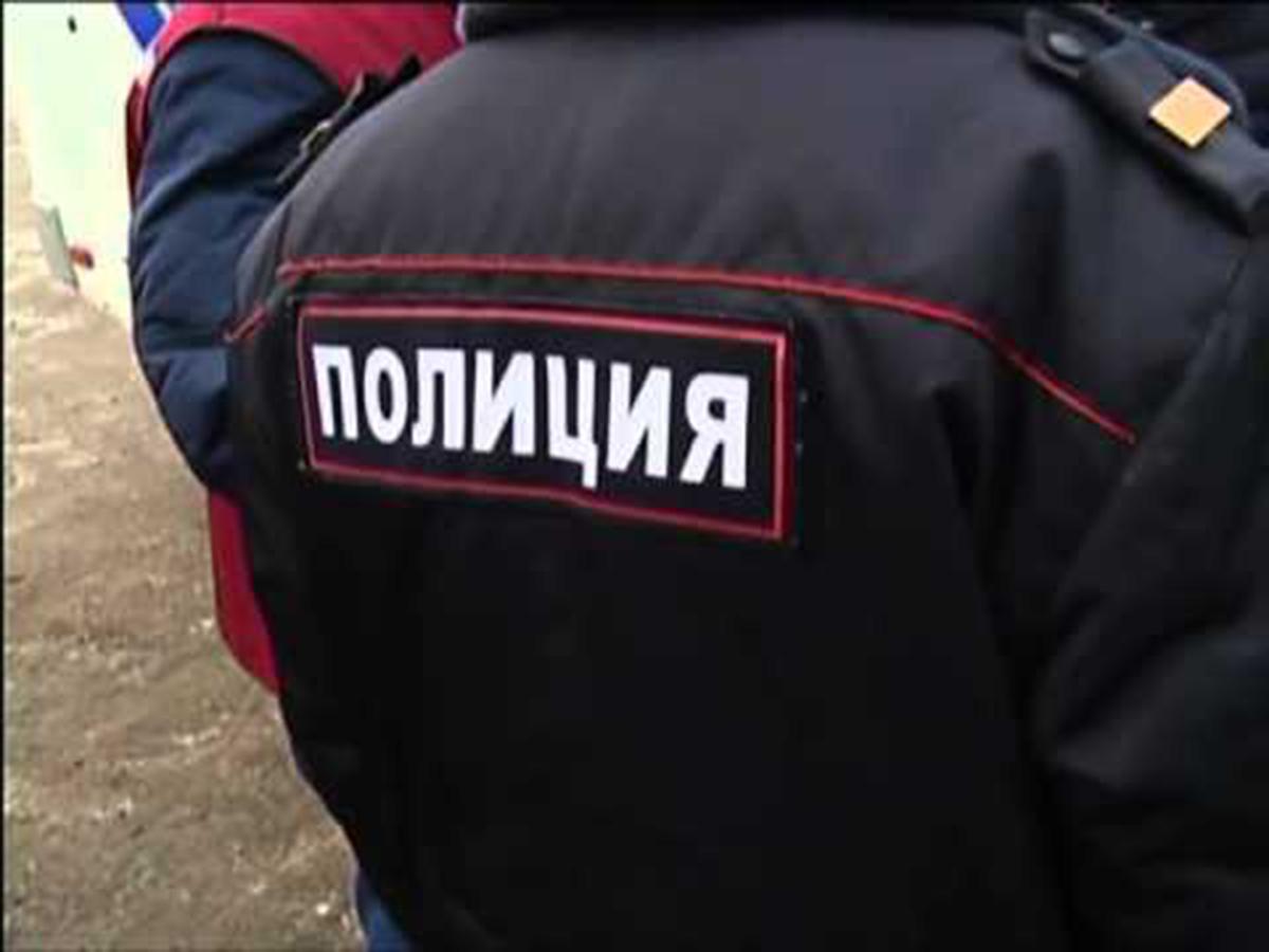 В Сызрани изнасиловали девочку