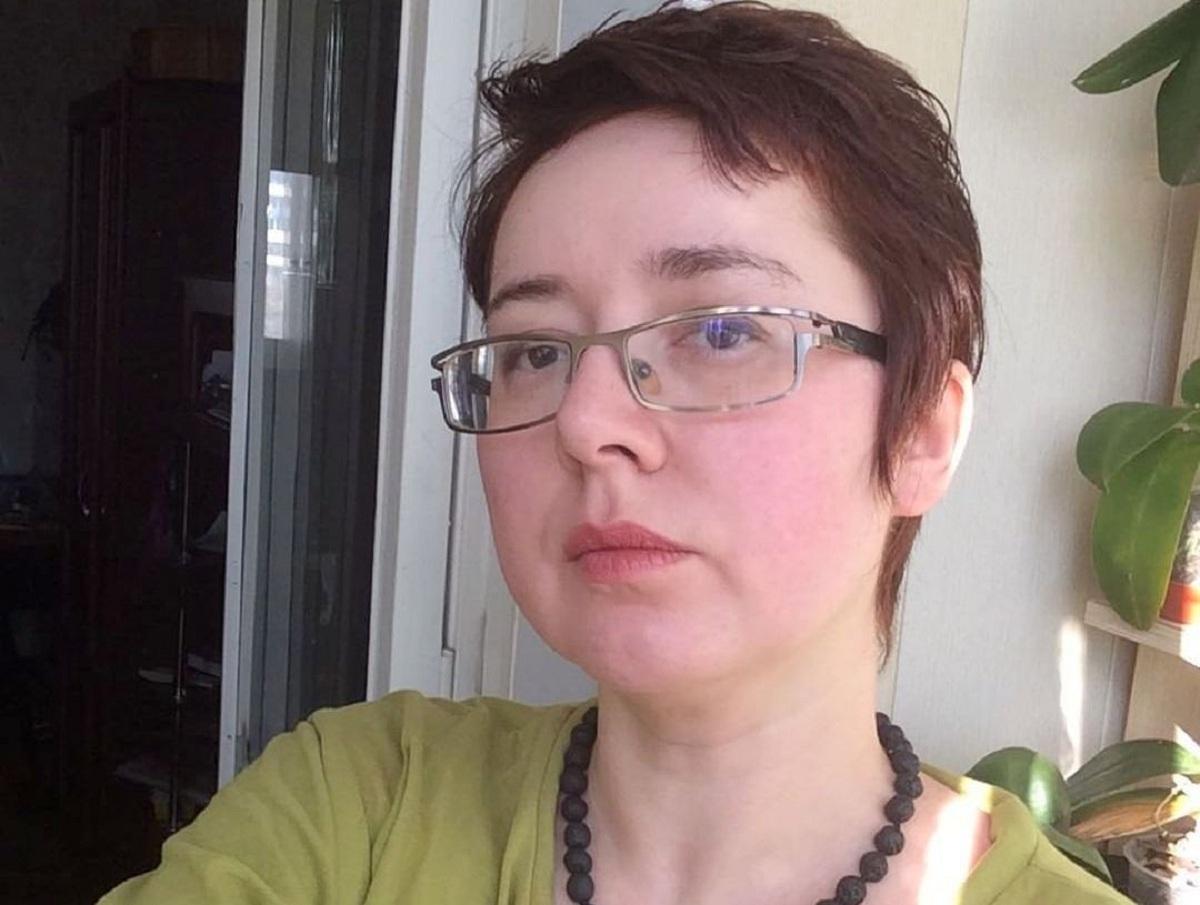 В Москве найдено тело писательницы Киры Измайловой, умершей трое суток назад