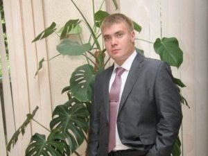 СМИ: сотрудник ФСО покончил с собой на территории Кремля