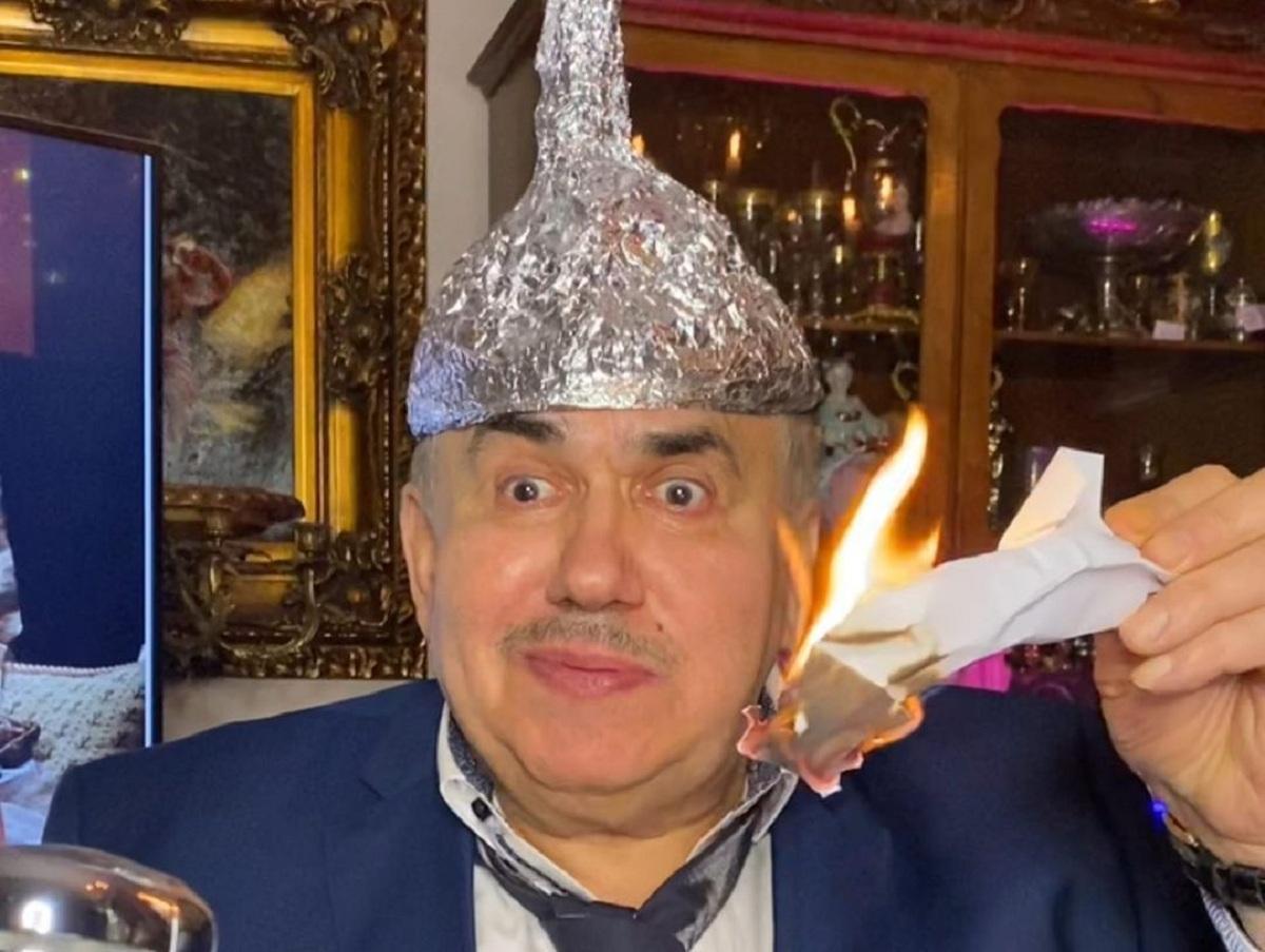 «Гагариной не стыдно?»: Садальский раскритиковал победу Будниковой в этапе «Голоса»