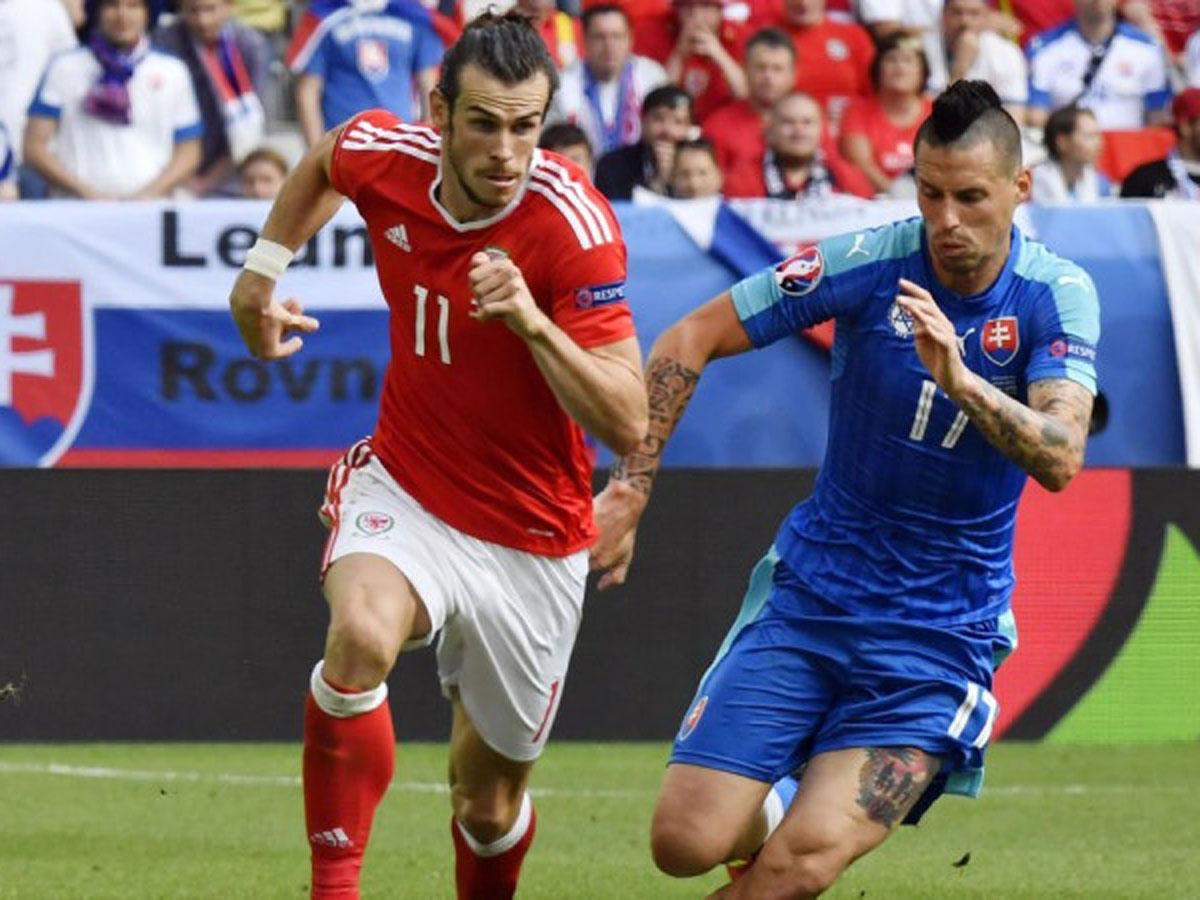 УЕФА может целиком перенести Евро-2021 в Россию