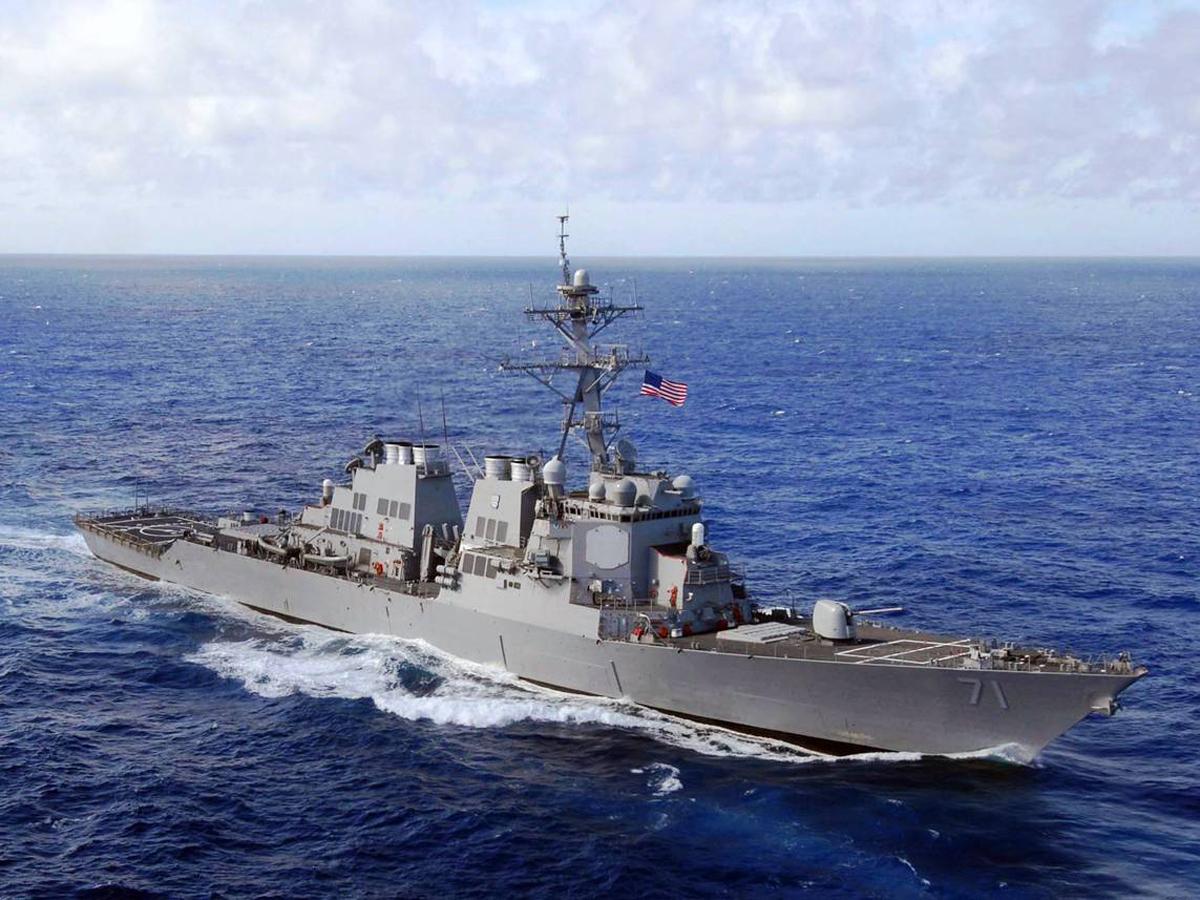 USS-Ross-vtorgsya-v-rossijskie-territori
